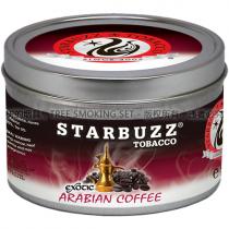 Arabian-Coffee