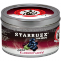 Blueberry-Grape