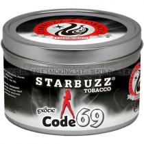Code-69