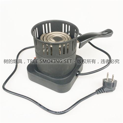 阿拉伯水烟 炭炉