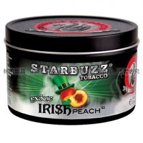 Irish-Peach