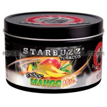 Mango-Mist