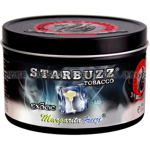 Margarita-Freeze