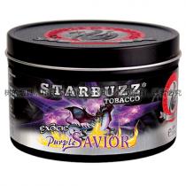 Purple-Savior