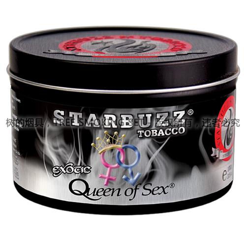 Queen-of-Sex