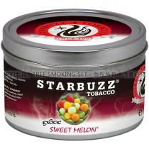 Sweet-Melon