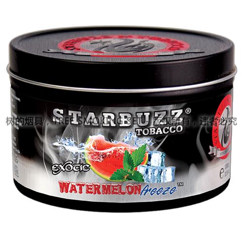 Watermelon-Freeze