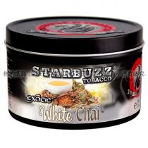 White-Chai