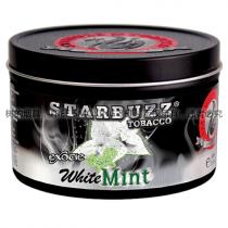White-Mint