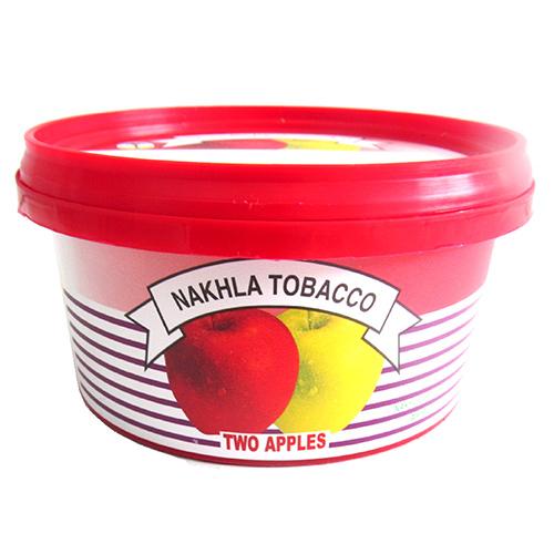 nakhla-shisha-tobacco-250g