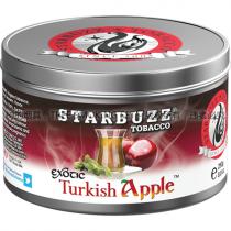 turkish-apple