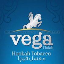 vega ebdah hookah tobacco