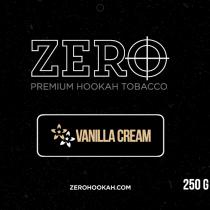 zero hookah tobacco flavors_r11_c10