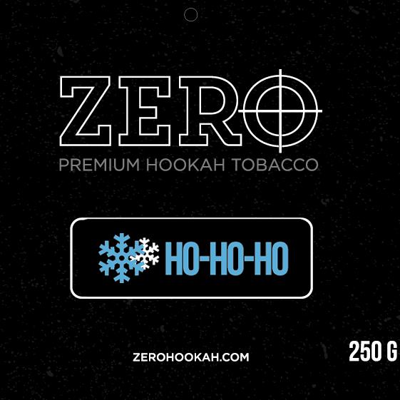 zero hookah tobacco flavors_r13_c10
