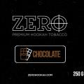 zero hookah tobacco flavors_r3_c1
