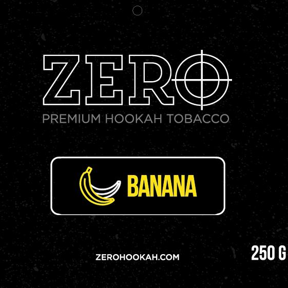 zero hookah tobacco flavors_r5_c1