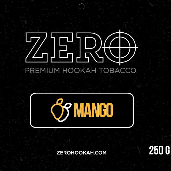zero hookah tobacco flavors_r5_c9