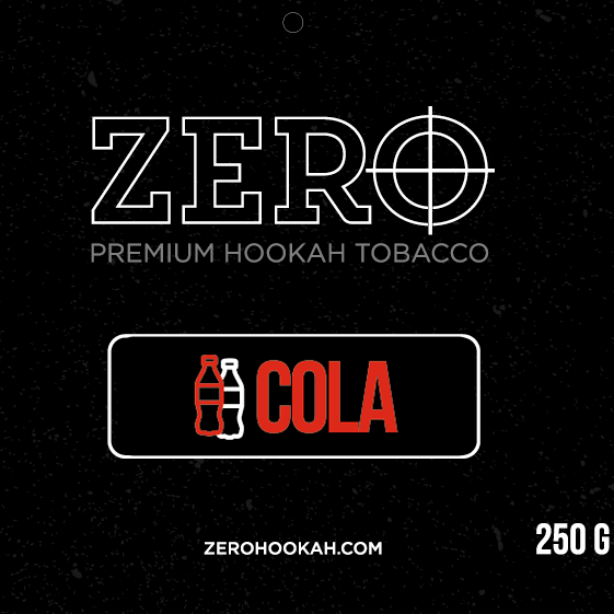 zero hookah tobacco flavors_r8_c3