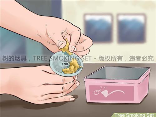Start-a-Hookah-Step-8
