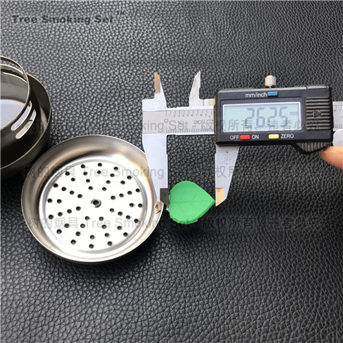 apple charcoal holder06