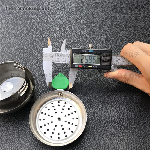 apple charcoal holder07