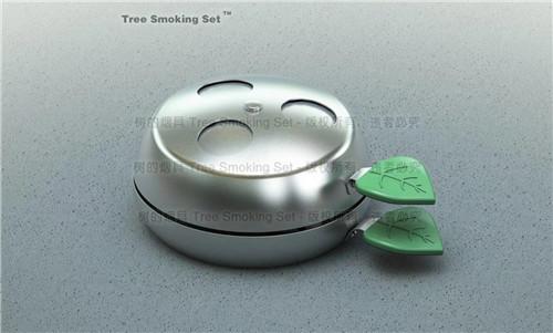 apple charcoal holder10