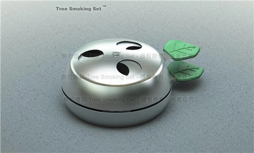 apple charcoal holder11
