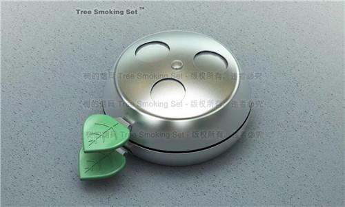 apple charcoal holder12