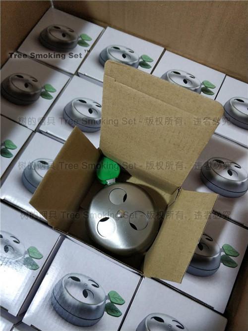 apple charcoal holder13