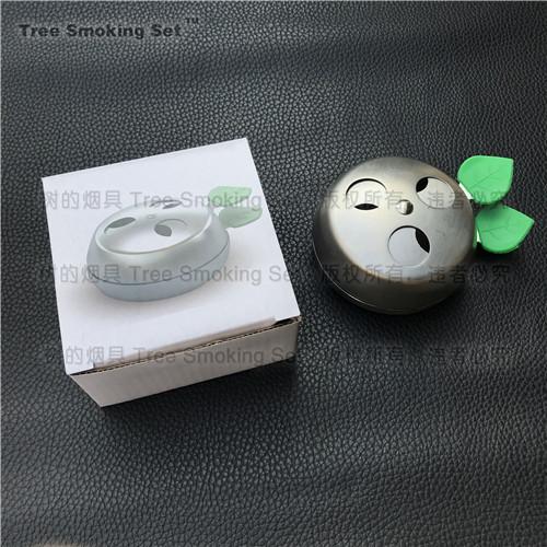 apple charcoal holder14