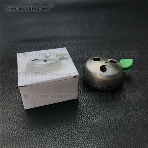 apple charcoal holder15