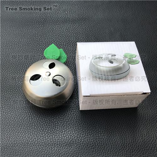 apple charcoal holder16