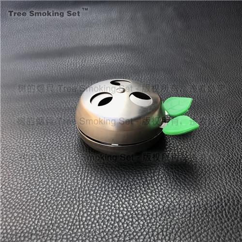 apple charcoal holder18