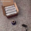 树的烟具,水烟视频205-阿拉[][20180814-134837-6]