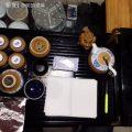 树的烟具,水烟视频218-标配[00_00_00][20180814-144757-4]