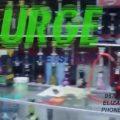 树的烟具,水烟视频531-UR[00_00_00][20180813-113231-2]