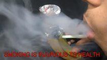 树的烟具,水烟视频574-教你[00_00_00][20180813-151223-7]