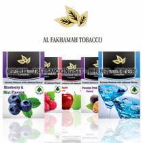 阿尔法姆al fakhamah tobacco04