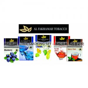 阿尔法姆al fakhamah tobacco08