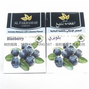 阿尔法姆al fakhamah tobacco28