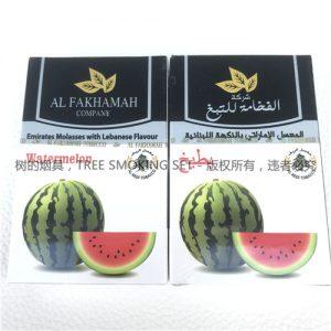阿尔法姆al fakhamah tobacco29