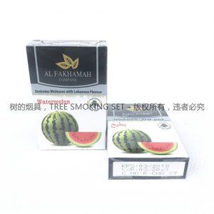 阿尔法姆al fakhamah tobacco30