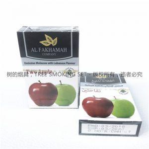 阿尔法姆al fakhamah tobacco33