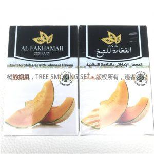 阿尔法姆al fakhamah tobacco38