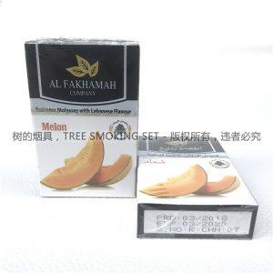 阿尔法姆al fakhamah tobacco39