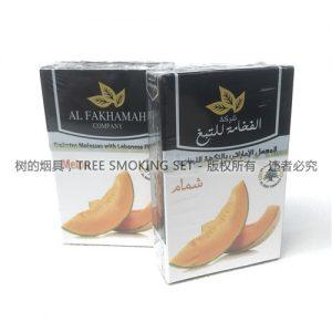 阿尔法姆al fakhamah tobacco40