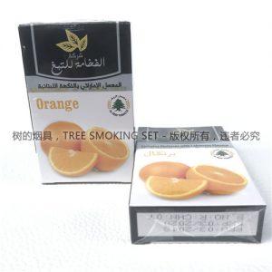 阿尔法姆al fakhamah tobacco48