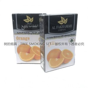 阿尔法姆al fakhamah tobacco49