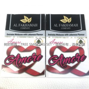 阿尔法姆al fakhamah tobacco56