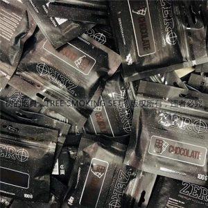 零度水烟膏zero tobacco08